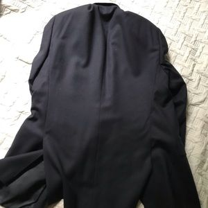 Polo Ralph Lauren custom made men's blazer